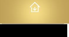 Downsizing - Lyon Group Real Estate